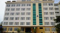 Gia Lai có 26 ca dương tính, Bệnh viện dã chiến điều trị Covid-19 chính thức hoạt động từ ngày 30 tết