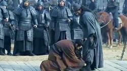 3 võ tướng được Tào Tháo thực sự ưu ái: Không có Quan Vũ