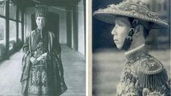 """Vị vua """"kỳ quặc"""" nhất lịch sử Việt Nam: Ôm thị vệ ngủ hằng đêm"""