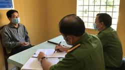 Chuyên án xăng giả: Bắt khẩn cấp 35 đối tượng trong đó có ông trùm và vợ bé