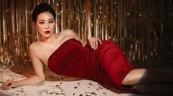 Nữ diễn viên Thanh Hương giảm cân kỷ lục chỉ trong 1 tuần để làm điều này