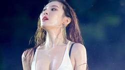 9 mỹ nhân có thân hình quyến rũ nhất sân khấu Hàn Quốc