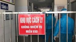 Chiều mùng 2 Tết, Việt Nam ghi nhận 49 ca Covid-19 mắc mới, lây nhiễm trong nước