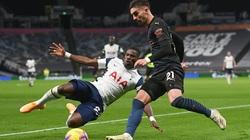 Soi kèo, tỷ lệ cược Man City vs Tottenham: Kéo dài siêu kỷ lục?