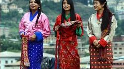 """Tới Bhutan tìm gặp những """"thợ săn đêm"""" lãng mạn nức tiếng một thời"""