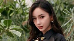 Tiếp tục lộ bằng chứng nghi vấn Huỳnh Hiểu Minh và Angelababy đã ly hôn