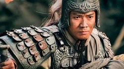 """Trước khi chết, Lưu Bị ra ám thị cho Triệu Vân, Gia Cát Lượng """"lặng người"""""""