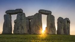 Bí ẩn về các viên đá Stonehenge cuối cùng cũng được hé lộ