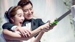 Lộ bằng chứng Chae Rim có người mới, dứt tình với mỹ nam Hoàn Châu Cách Cách?