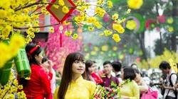 Báo nước ngoài: Nhiều thành tựu chờ đợi Việt Nam ngay đầu thập kỷ
