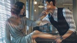 """5 bộ phim truyền hình Hàn Quốc gây """"bão"""" năm 2020 đáng xem lại ngày Tết Tân Sửu"""