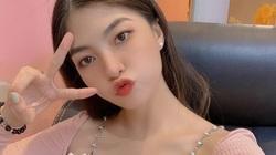 """Uyên Endy - """"bạn gái tin đồn"""" cực sexy của ca sĩ Ngô Kiến Huy là ai?"""