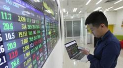 Cổ phiếu các tân binh lên sàn chứng khoán năm 2021 đang thế nào?