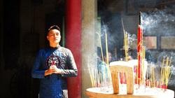 5 chốn cầu duyên linh thiêng ở Sài Gòn