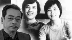 Vì sao NSND Hoàng Dũng một đời khắc sâu ân nghĩa của Lưu Quang Vũ - Xuân Quỳnh?