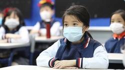 Sở GDĐT Hà Nội đề xuất cho toàn bộ học sinh tạm dừng đến trường sau nghỉ Tết Nguyên đán