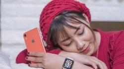 Phá khoá iCloud của iPhone bằng công cụ đặc biệt này