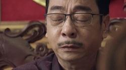 NSND Hoàng Dũng và phân đoạn từng khiến khán giả rơi nước mắt trong phim Sinh tử