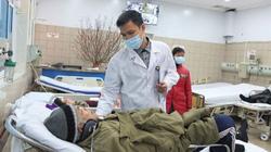 5 ngày nghỉ Tết: Ca cấp cứu do tai nạn giao thông giảm nhẹ, ca tử vong tăng