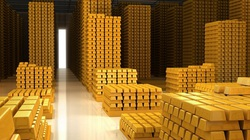 """Giá vàng hôm nay 15/2: Thời cơ tốt để """"ôm"""" vàng trước ngày vía Thần Tài?"""