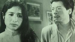 """Bộ ảnh """"siêu hiếm"""" của NSND Hoàng Dũng với các mỹ nhân nức tiếng màn ảnh Việt"""