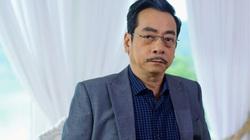 """""""Bao giờ màn ảnh Việt mới có một NSND Hoàng Dũng thứ hai?"""""""