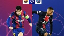 Soi kèo, tỷ lệ cược Barca vs PSG: Đội khách ra về tay trắng?