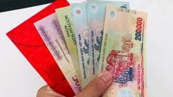 Gửi tiết kiệm sau Tết Tân Sửu, ngân hàng nào chi tiền tỷ lì xì khách hàng?