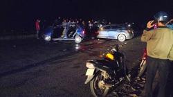 7 ngày nghỉ Tết, Quảng Nam có 4 trường hợp tử vong do tai nạn giao thông