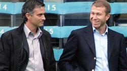 Choáng: Tỷ phú Abramovich đã đầu tư hơn 2 tỷ bảng vào Chelsea