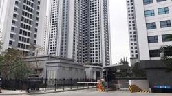 Vụ người đàn ông Hàn Quốc tử vong trong chung cư ở Hà Nội: Thư tuyệt mệnh lộ nguyên nhân đau lòng