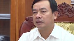 Thủ tướng phê chuẩn kết quả bầu nhân sự đầu tiên sau Tết Tân Sửu