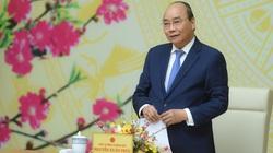 Thủ tướng Nguyễn Xuân Phúc ký quyết định bổ sung kinh phí bầu cử đại biểu Quốc hội và đại biểu HĐND