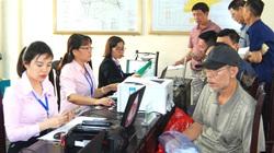 """Kiến nghị cho vay """"thoáng"""" hơn với hộ nghèo, Thống đốc Nguyễn Thị Hồng nói gì?"""