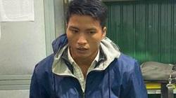 Nóng: Bắt nghi phạm sát hại cụ ông bán vé số