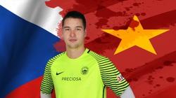 """Ngó lơ Filip Nguyễn, Thanh Hóa """"đánh rơi"""" chức vô địch V.League ra sao?"""