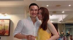 Hôn nhân lận đận của các mỹ nam phim truyền hình Việt