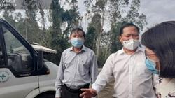Bổ nhiệm Chủ tịch tỉnh Bình Định giữ thêm chức vụ mới