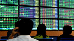 VN-Index tăng trở lại, nhà đầu tư nên làm gì?
