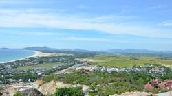 Bình Định công bố thành lập thị trấn Cát Tiến