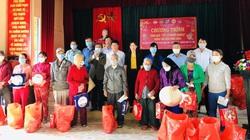 Quảng Nam: Hội Nông dân tỉnh kêu gọi hơn 1,2 tỷ đồng hỗ trợ nông dân đón Tết