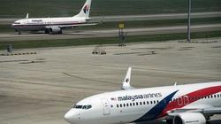Nóng MH370: Tìm thấy bằng chứng mới gây bất ngờ ở Nam Phi