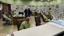 EVN đảm bảo cung cấp điện ổn đinh, an toàn dịp Tết Nguyên đán Tân Sửu