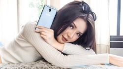 Hướng dẫn ghi âm cuộc gọi trên điện thoại Android