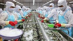 """Được """"giải oan"""" từ Mỹ, gia đình đại gia thủy sản số 1 Việt Nam bỏ túi trăm tỷ"""
