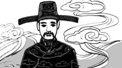 Tể tướng Đại Việt nào dùng Kinh Dịch tiên đoán về đại thắng Nguyên-Mông?