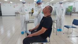 Thêm 18 ca Covid-19 mới, vắc xin ngừa Covid-19 sẽ về Việt Nam vào ngày 28/2 tới