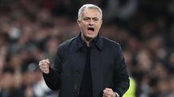 Tottenham vùi dập Wolfsberg, Mourinho báo tin vui về Harry Kane