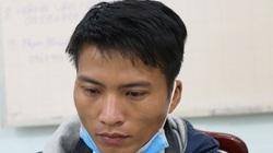 Thanh niên 29 tuổi sát hại ông cụ bán vé số, cướp 3 nhẫn vàng ở Bình Phước khai gì?