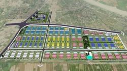 Hải Dương: An Phát 1 đầu tư kết cấu hạ tầng KCN Quốc Tuấn - An Bình gần 2.000 tỷ đồng